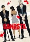 Gangsta.jpg
