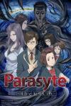 Parasyte.png