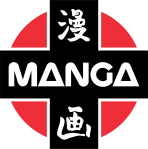 manga-logo-final-recovered-1