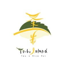 Tebi island-logo_Final00