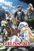 goblin_slayer